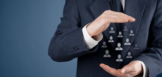 صورة جديد كيفية تنمية المهارات