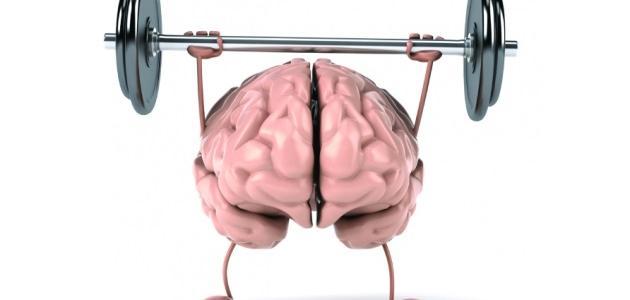 صورة جديد ما هي رياضة العقل