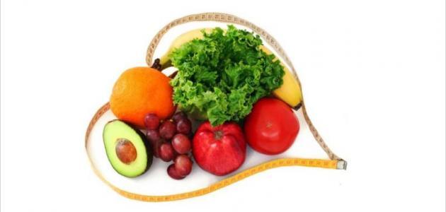 صورة جديد ما هي أفضل 10 أطعمة صحية لقلبك؟