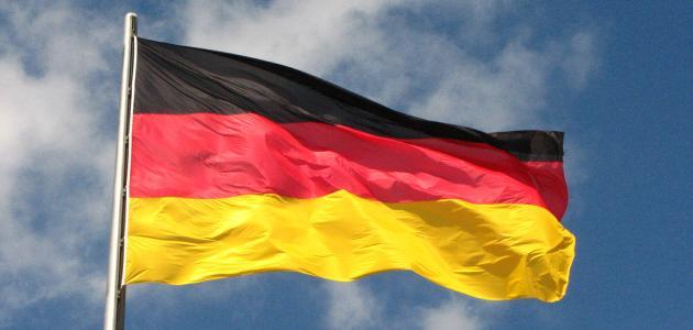 صورة جديد ما اسم عاصمة ألمانيا