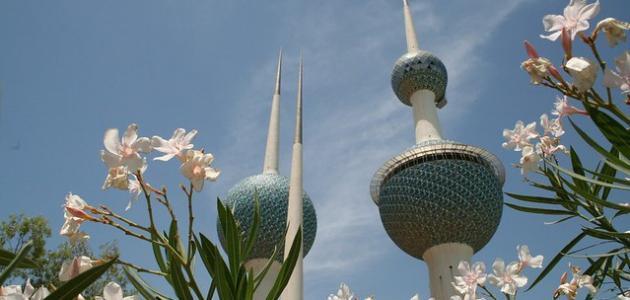 صورة جديد أفضل أماكن سياحية في الكويت