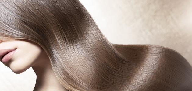 صورة جديد كيف أعرف نوع شعري