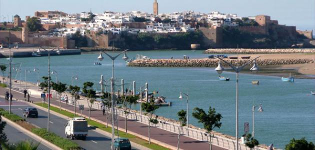 صورة جديد مدينة فاس وآثارها التاريخية
