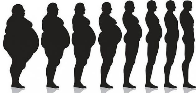 صورة جديد ما هي أفضل طريقة لخسارة الوزن