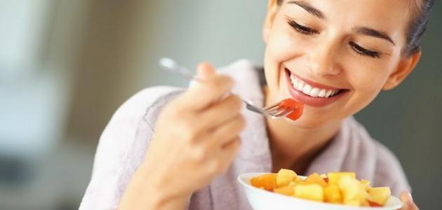 صورة جديد التخلص من الوزن الزائد بدون رجيم