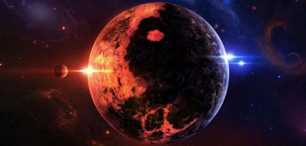 صورة جديد علم الفلك