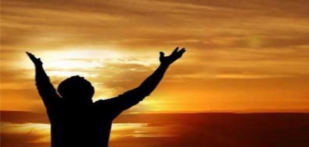 صورة جديد كيفية تعظيم الله