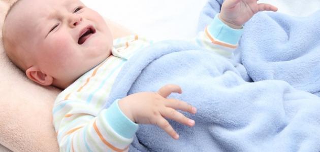 صورة جديد كيف أحافظ على صحة طفلي الرضيع