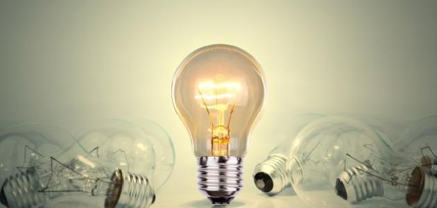 صورة جديد ما هي اختراعات اديسون