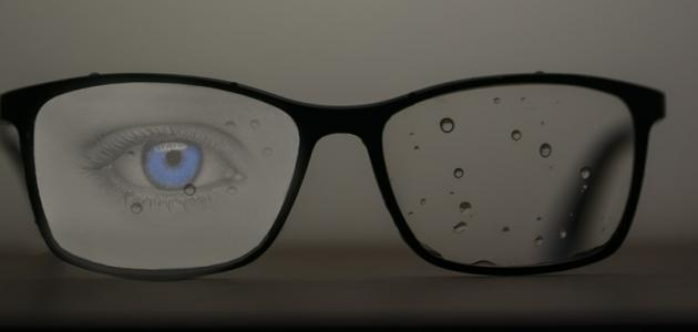 صورة جديد ما هي علامات ضعف النظر