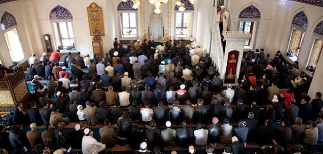صورة جديد عدد المسلمين في اليابان