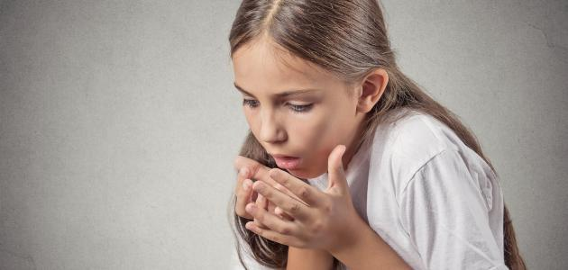صورة جديد أسباب الاستفراغ عند الأطفال
