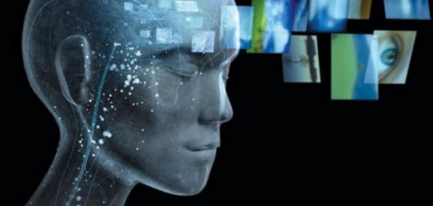 صورة جديد كيف أسيطر على العقل الباطن