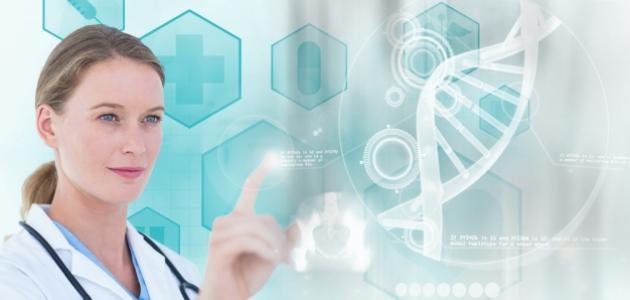صورة جديد أهمية الطبيب في المجتمع