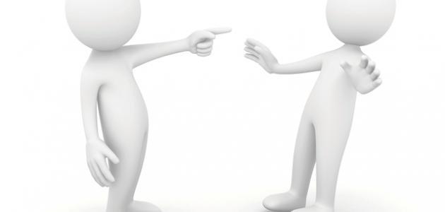 صورة جديد أهمية النقد الذاتي في إصلاح الفرد والمجتمع