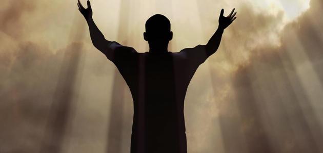 صورة جديد كيف أعرف أن الله راضٍ عني