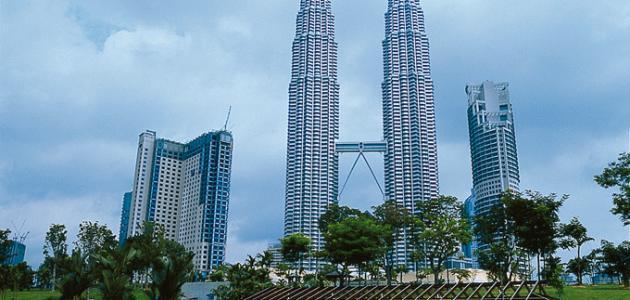 صورة جديد معلومات عن ماليزيا