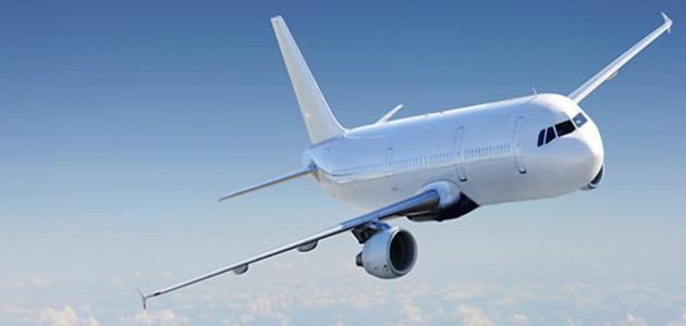 صورة جديد قانون برنولي للطيران