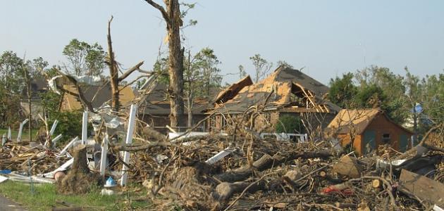صورة جديد ما هي الكوارث الطبيعية