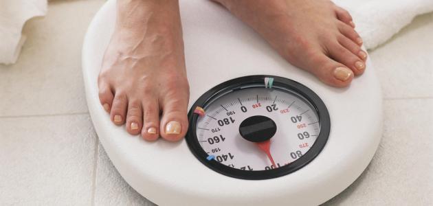صورة جديد تخفيف الوزن بسرعه