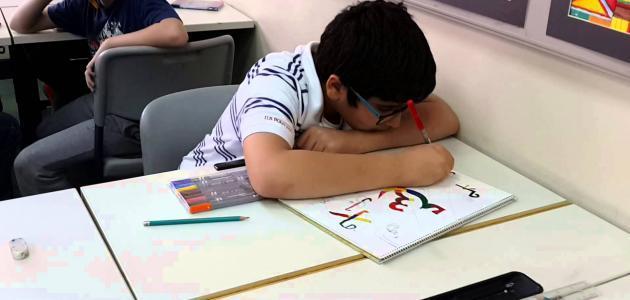صورة جديد أهداف التعليم في المرحلة الابتدائية