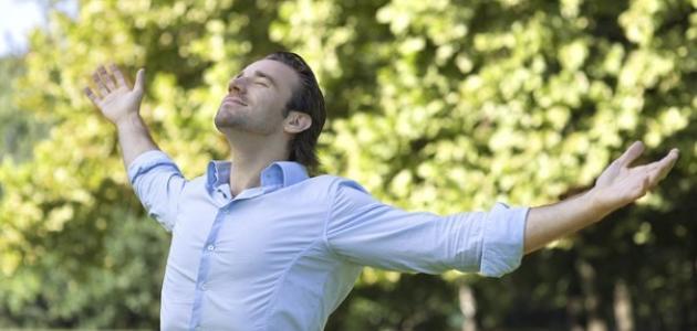 صورة جديد كيف نحافظ على صحة وسلامة الجهاز التنفسي