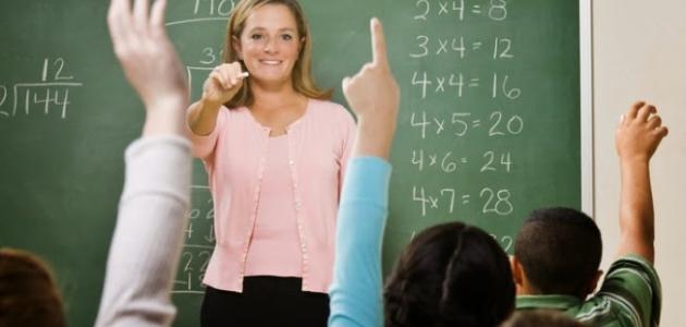 صورة جديد أهمية المدرسة في تنمية المجتمع