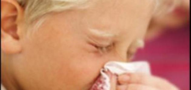 صورة جديد ما أسباب خروج الدم من الفم