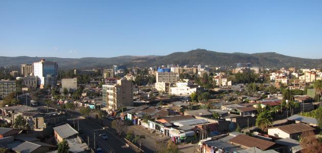 صورة جديد بماذا تشتهر إثيوبيا