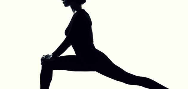 صورة جديد متلازمة آلام العضلات الليفية