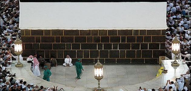 صورة جديد ما هو حجر إسماعيل