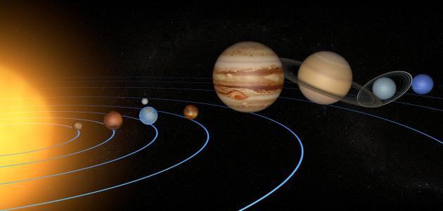 صورة جديد معلومات عن كوكب أورانوس