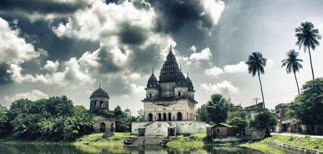 صورة جديد دولة بنجلاديش