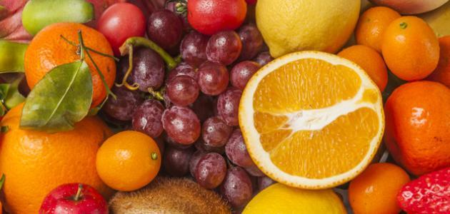 صورة جديد طرق الوقاية من سوء التغذية