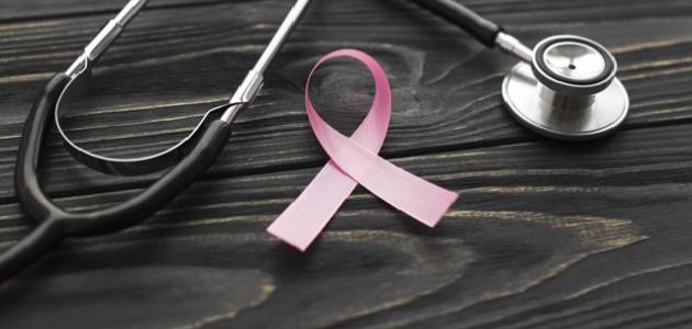 صورة جديد علاج سرطان الثدي