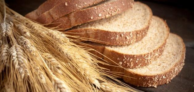 صورة جديد أفضل خبز للرجيم