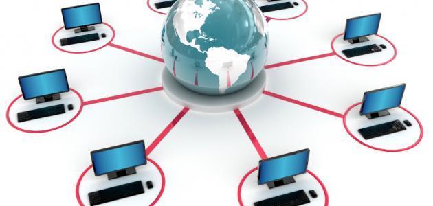 صورة جديد بحث حول الشبكات