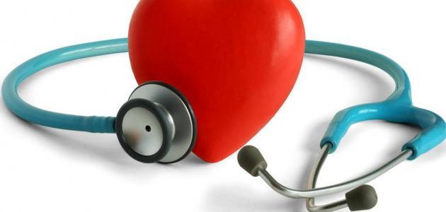 صورة جديد كيف اقوي عضلة القلب