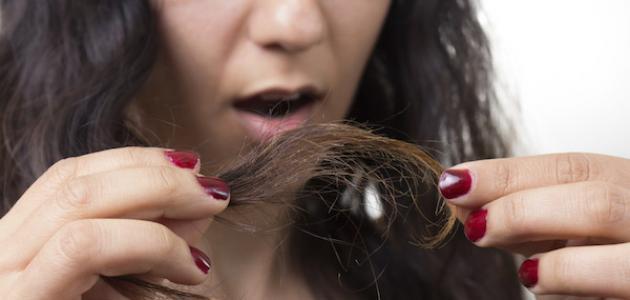 صورة جديد فوائد قص الشعر المتقصف