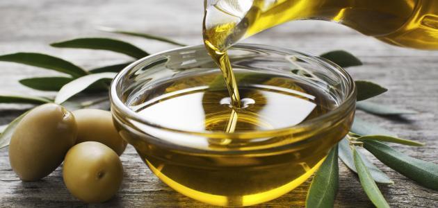 صورة جديد فوائد زيت الزيتون والعسل على الريق