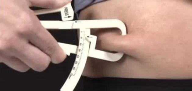 صورة جديد ما هي أعراض زيادة الدهون في الجسم
