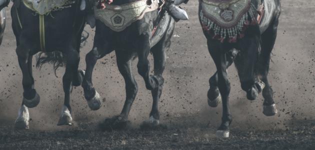 صورة جديد متى كانت معركة اليرموك