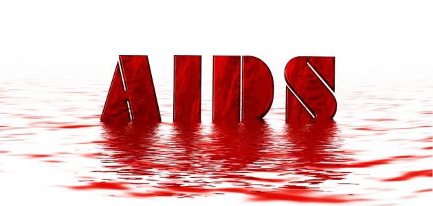 صورة جديد أعراض الإصابة بفيروس نقص المناعة
