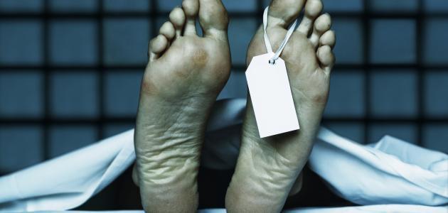 صورة جديد علامات حسن الخاتمة عند الموت