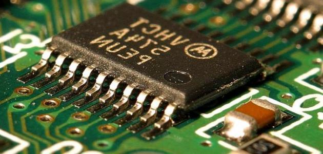 صورة جديد ما هي عناصر نظام الكمبيوتر