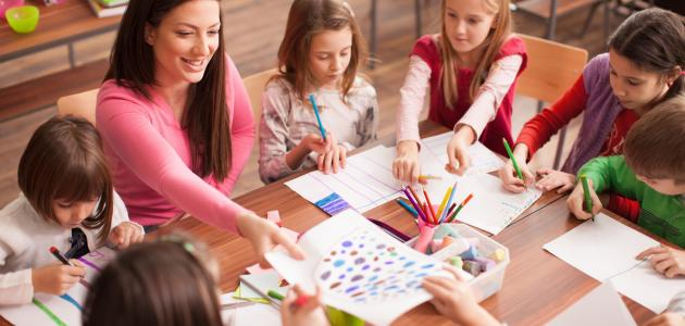 صورة جديد ما أهمية التعليم