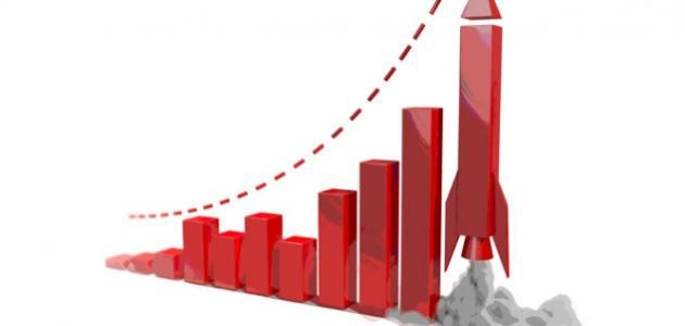 صورة جديد طرق وأساليب زيادة المبيعات