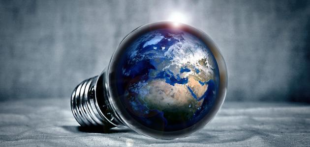 صورة جديد كيفية حماية الغلاف الجوي