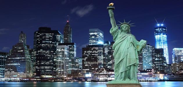 صورة جديد ما هي عاصمة نيويورك