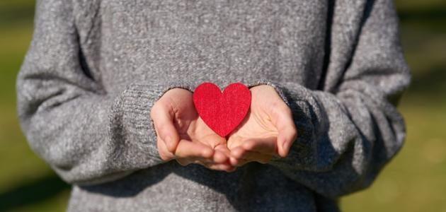 صورة جديد صفات برج السرطان في الحب